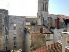A vendre La Rochelle 170036494 Logimax