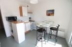 A vendre La Rochelle 170036496 Logimax