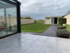 A vendre La Rochelle 170036498 Logimax