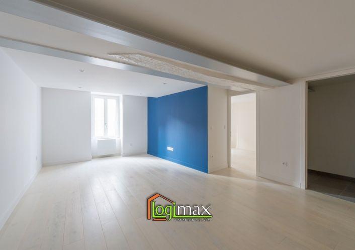 A vendre La Rochelle 170036501 Logimax