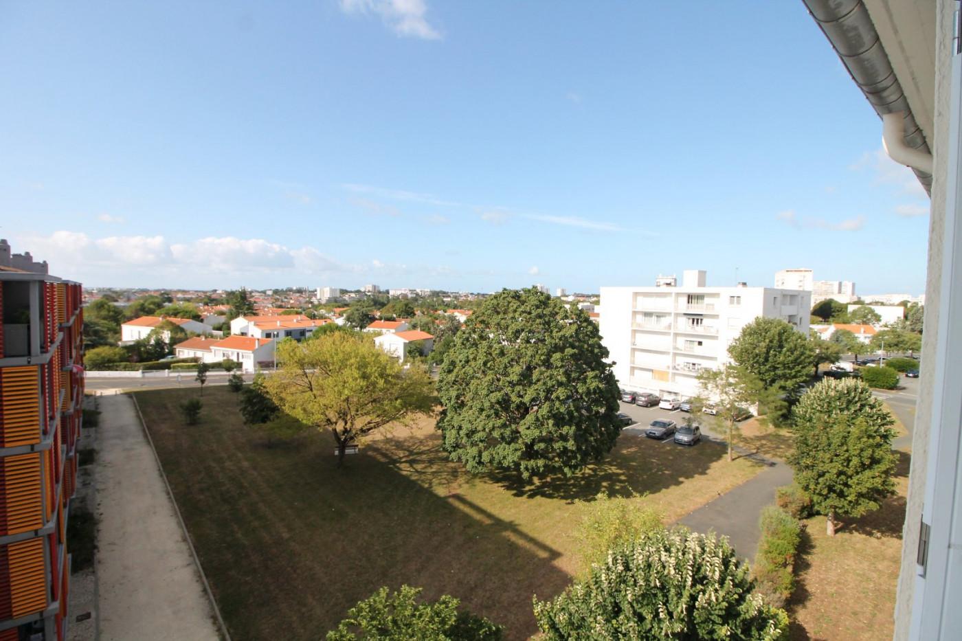 A vendre La Rochelle 170036514 Logimax