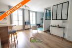 A vendre La Rochelle 170036516 Logimax