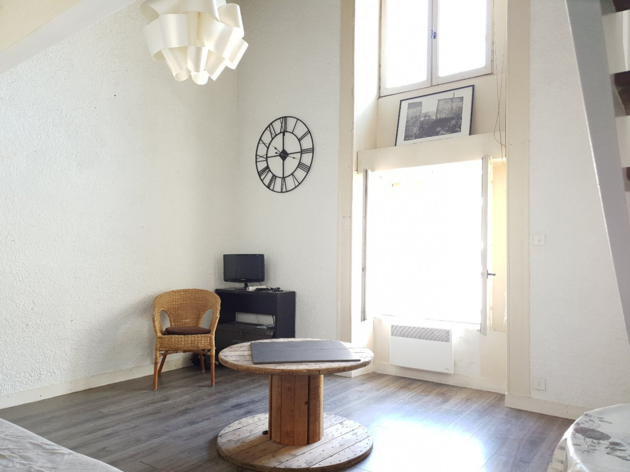 A vendre La Rochelle 170036527 Logimax