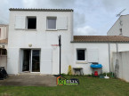 A vendre La Rochelle 170036531 Logimax