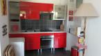 A vendre La Rochelle 170036536 Logimax