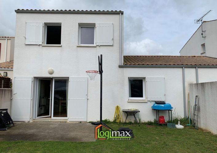 A vendre Villedoux 170036539 Logimax