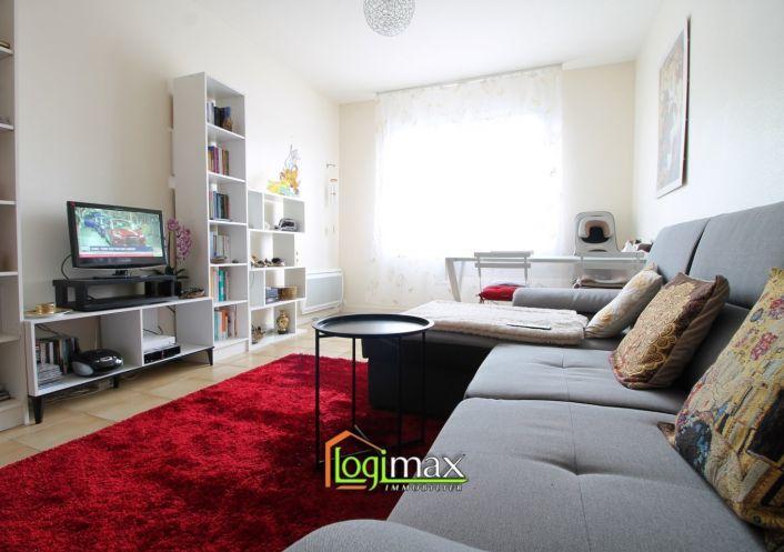 A vendre La Rochelle 170036544 Logimax