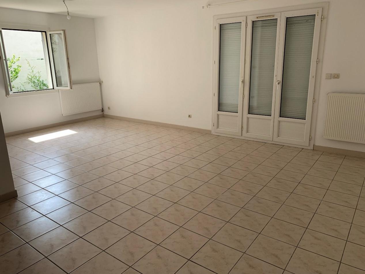 A vendre La Rochelle 170036553 Logimax