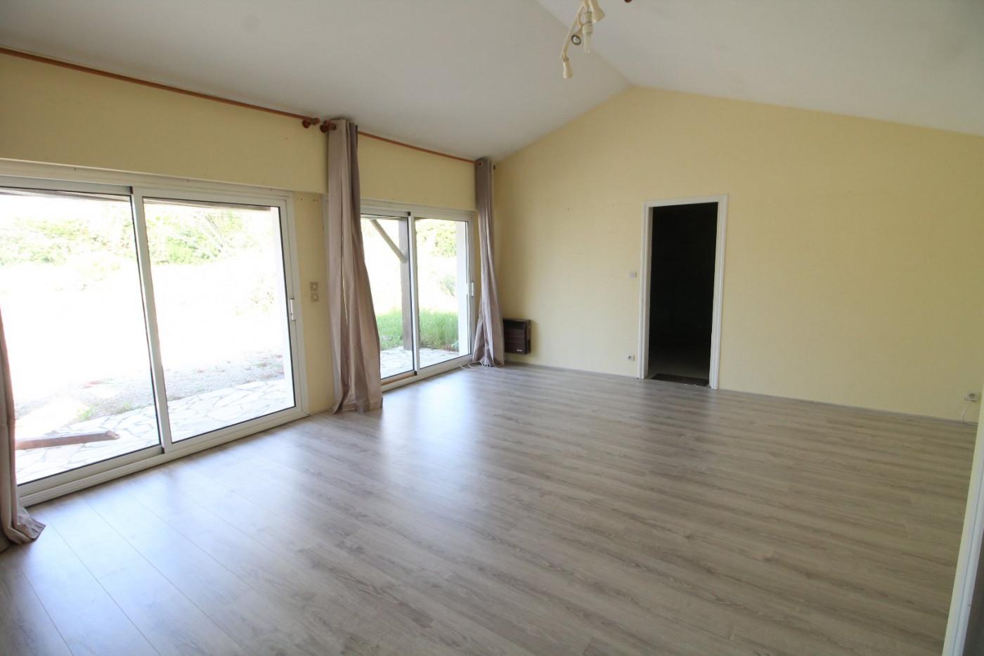 A vendre La Rochelle 170036554 Logimax