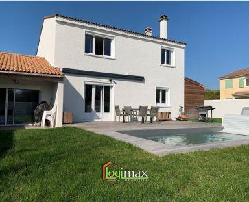 A vendre La Rochelle  170036555 Logimax