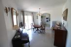 A vendre La Rochelle 170036557 Logimax