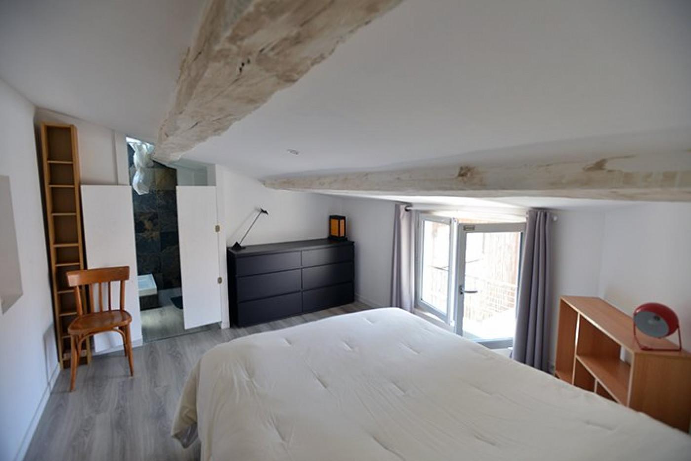 A vendre La Rochelle 170036561 Logimax