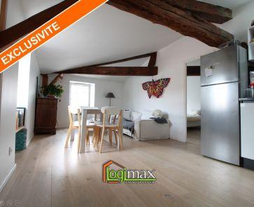 A vendre La Rochelle  170036565 Logimax