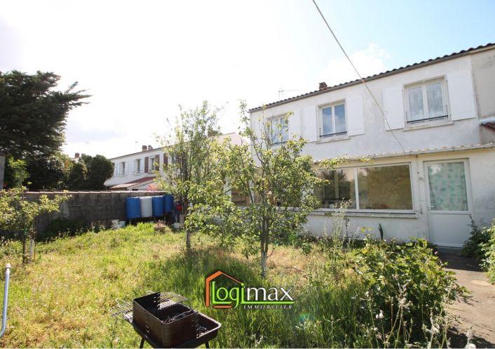 A vendre La Rochelle 170036566 Logimax