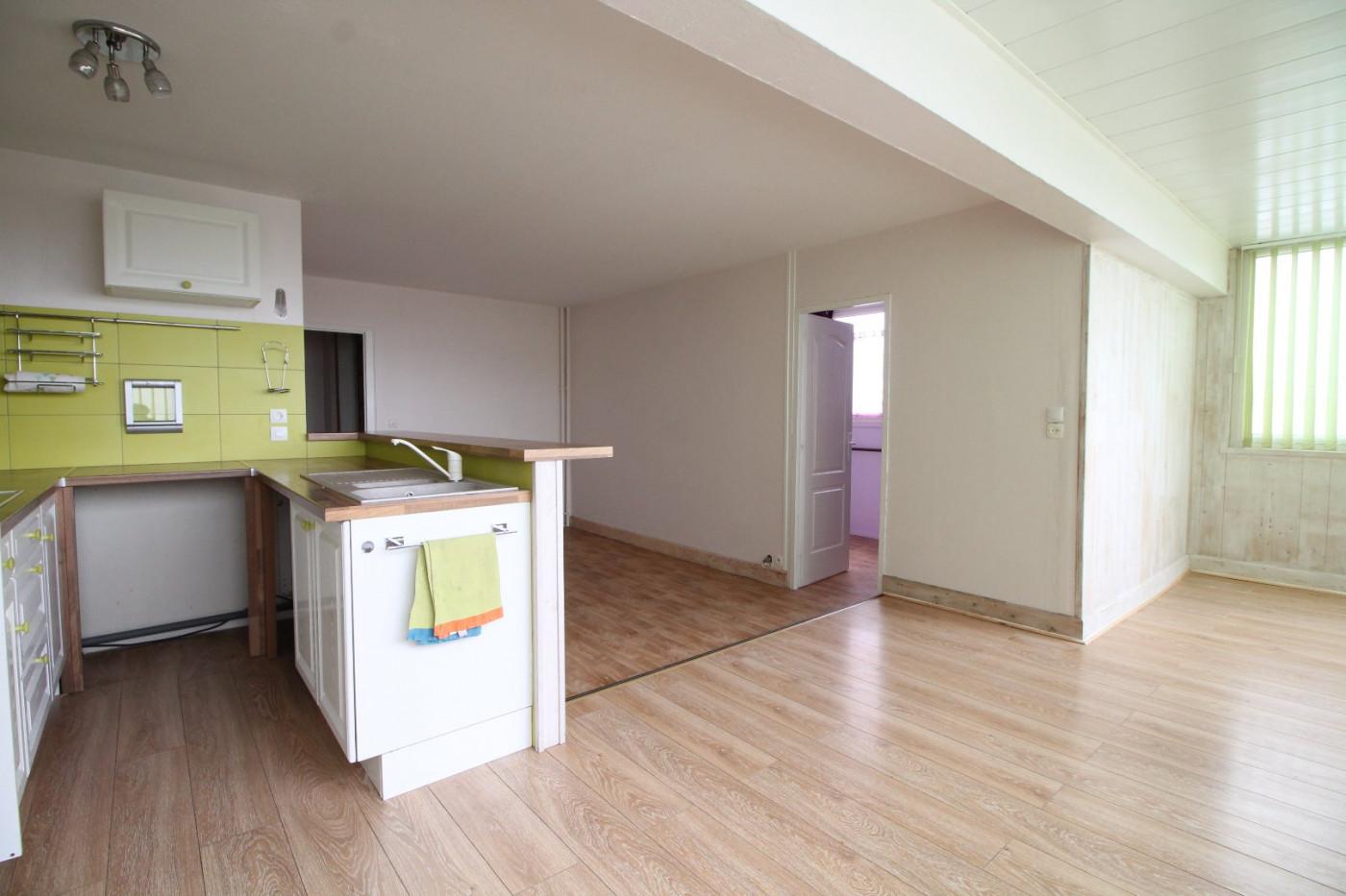 A vendre La Rochelle 170036571 Logimax