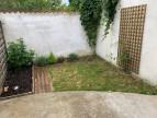 A vendre La Rochelle 170036573 Logimax