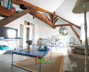A vendre La Rochelle  170036576 Logimax