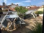 A vendre La Rochelle 170036579 Logimax