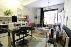 A vendre La Rochelle 170036583 Logimax