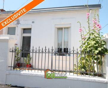A vendre La Rochelle  170036584 Logimax
