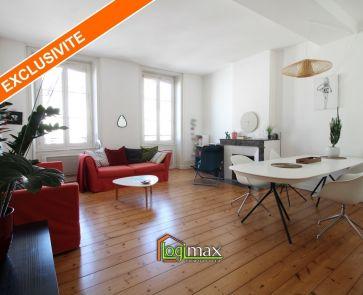 A vendre La Rochelle  170036591 Logimax
