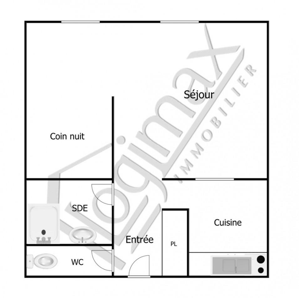 A vendre La Rochelle 170036592 Logimax