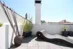 A vendre La Rochelle 170036597 Logimax