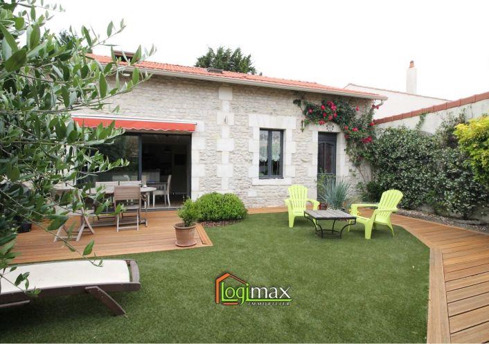 A vendre La Rochelle 170036598 Logimax