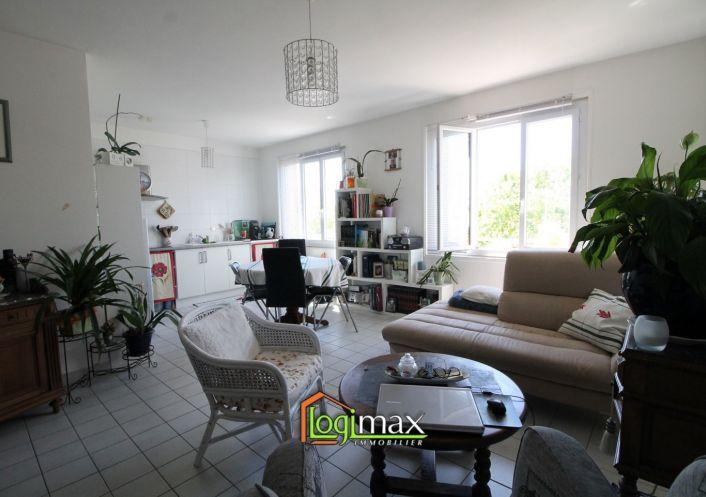 A vendre La Rochelle 170036599 Logimax