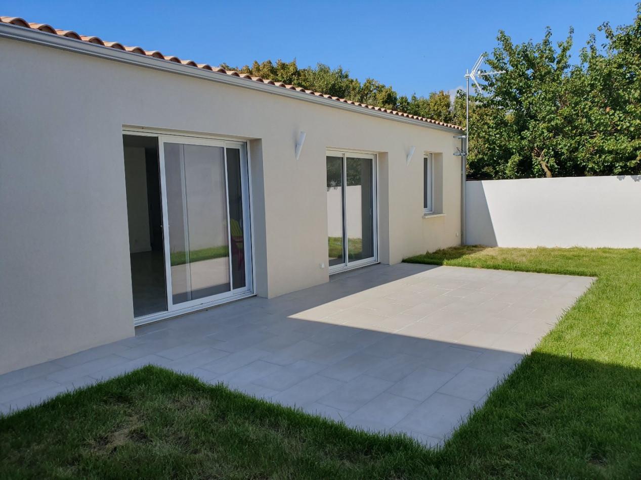 A vendre Villedoux 170036603 Logimax