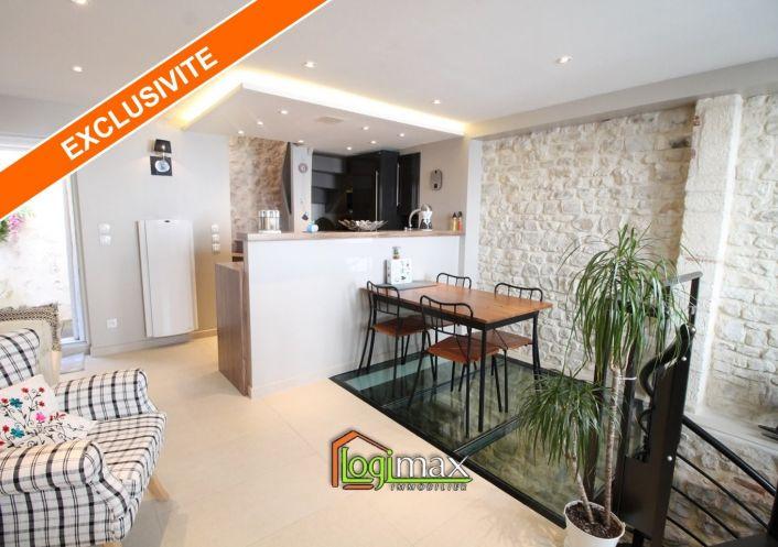 A vendre La Rochelle 170036605 Logimax