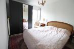 A vendre La Rochelle 170036614 Logimax