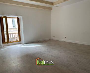 A vendre La Rochelle  170036620 Logimax