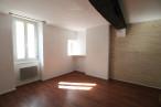 A vendre La Rochelle 170036622 Logimax