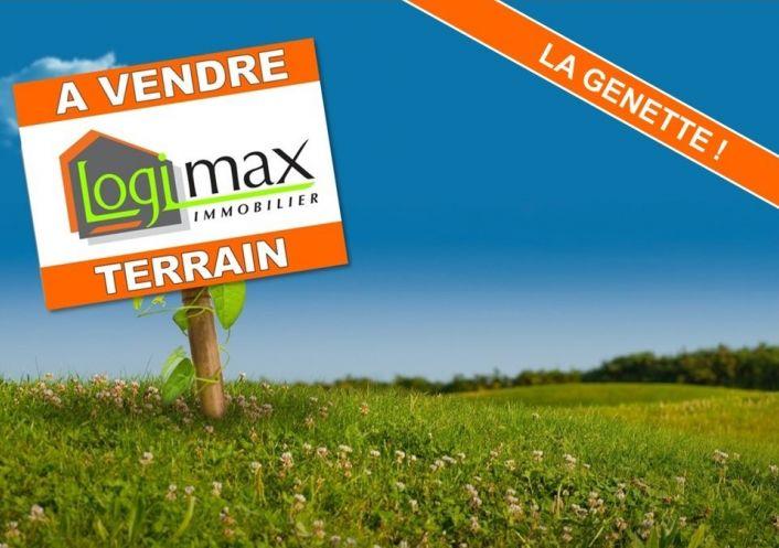 A vendre La Rochelle 170036628 Logimax