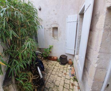 A vendre La Rochelle 170036637 Logimax