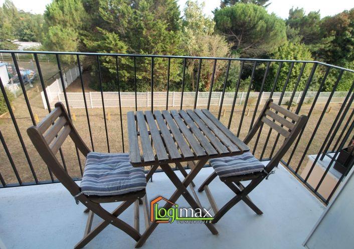 A vendre La Rochelle 170036638 Logimax