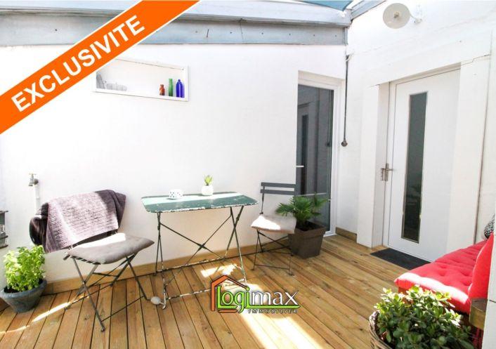 A vendre La Rochelle 170036643 Logimax