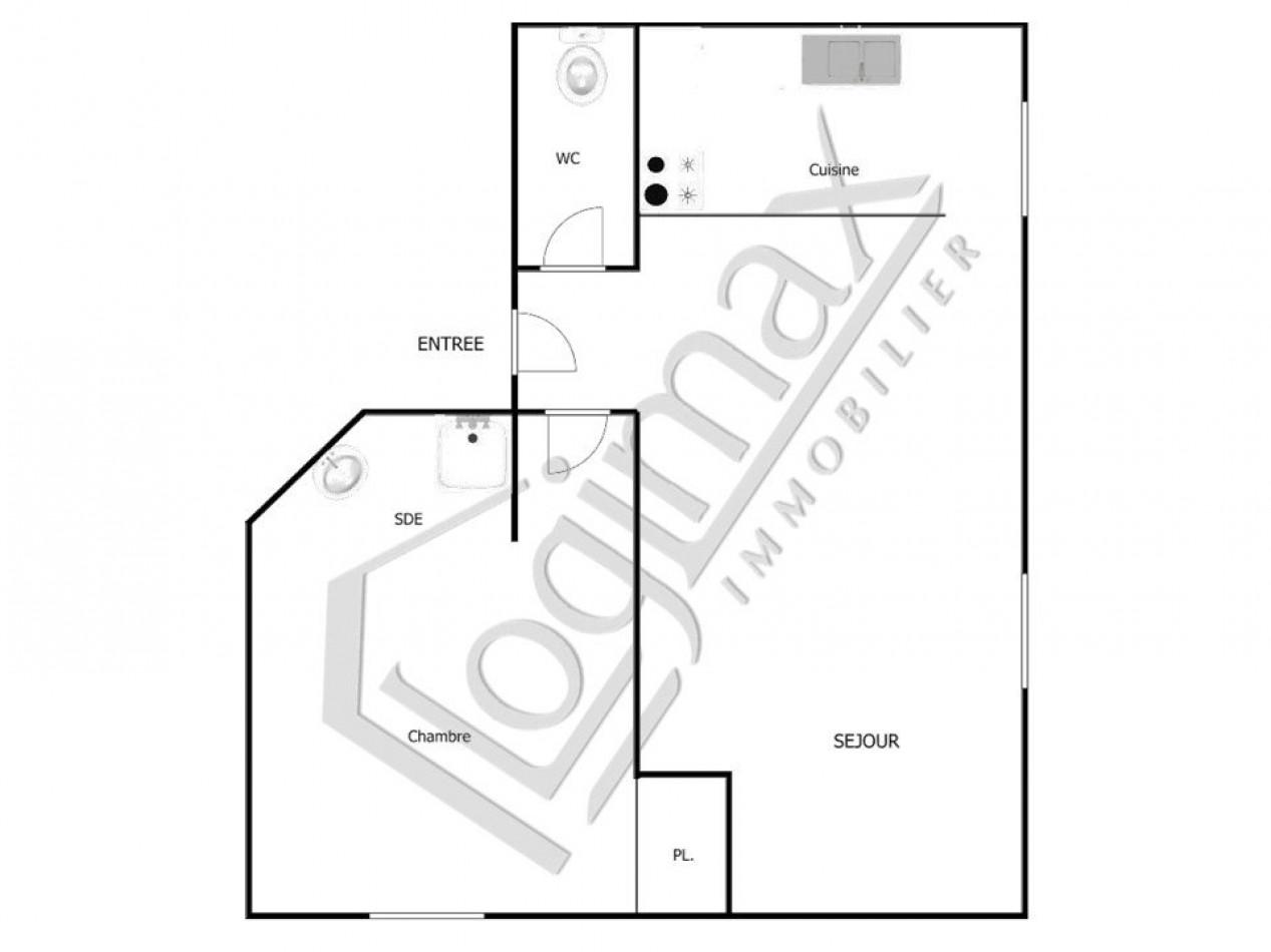 A vendre La Rochelle 170036647 Logimax