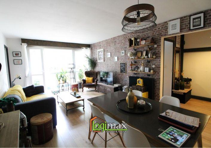 A vendre La Rochelle 170036650 Logimax