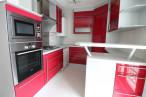 A vendre La Rochelle 170036652 Logimax