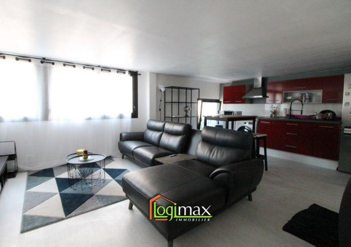 A vendre La Rochelle 170036654 Logimax