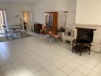 A vendre La Rochelle 170036673 Logimax