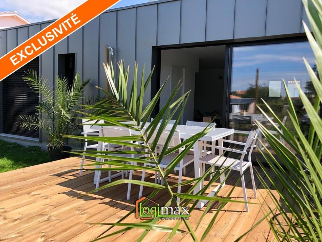 A vendre La Rochelle 170036676 Logimax