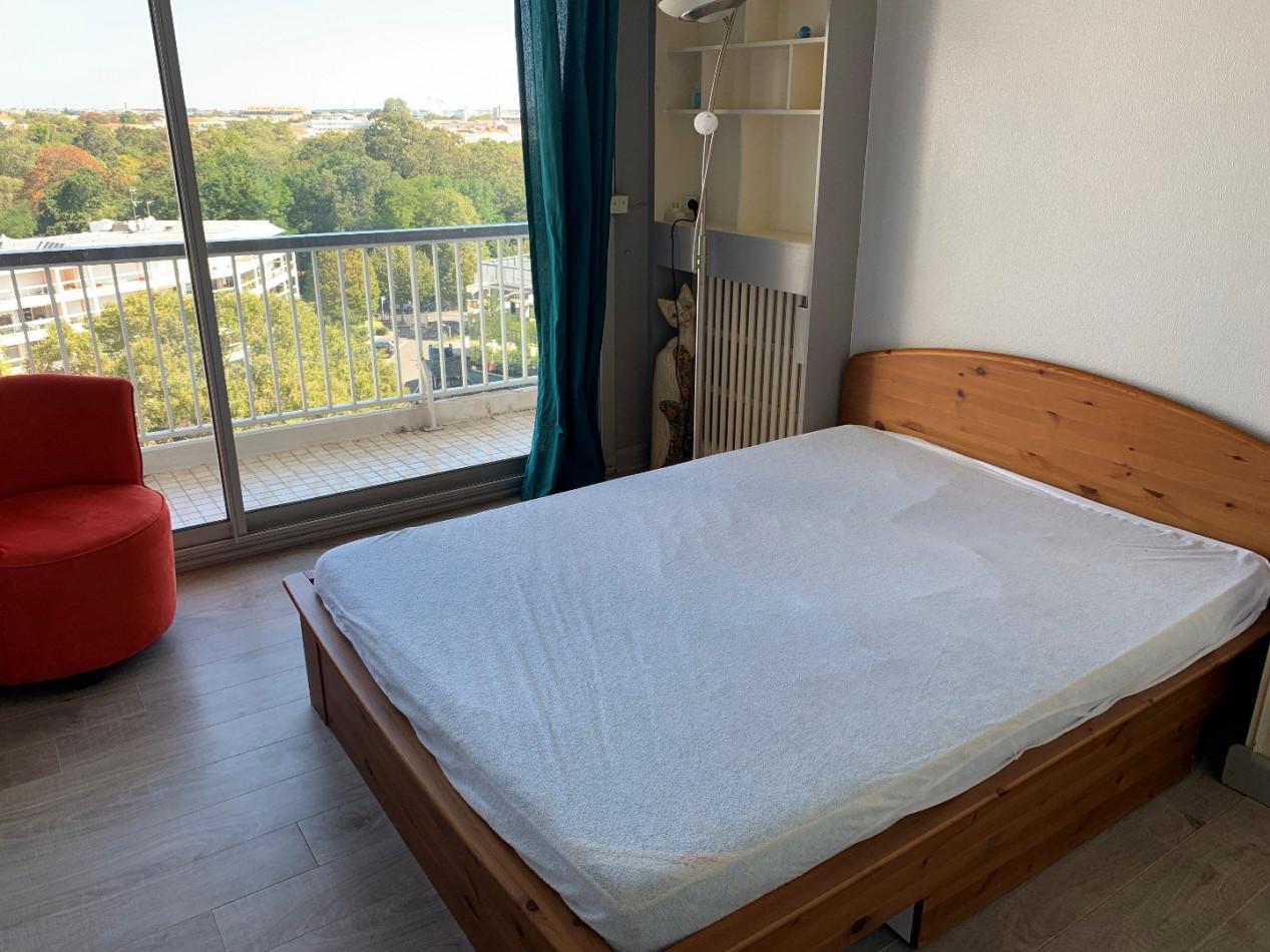 A vendre La Rochelle 170036679 Logimax