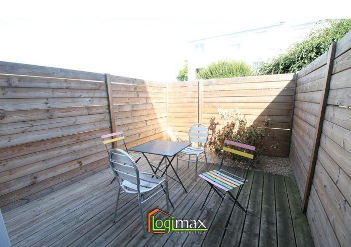 A vendre La Rochelle 170036680 Logimax