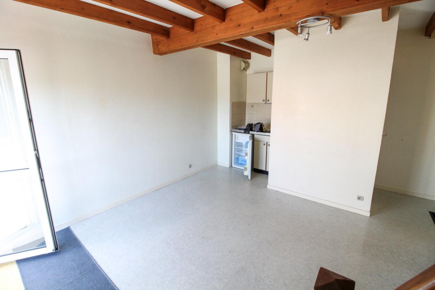 A vendre La Rochelle 170036683 Logimax