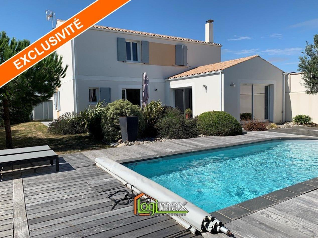 A vendre La Rochelle 170036689 Logimax