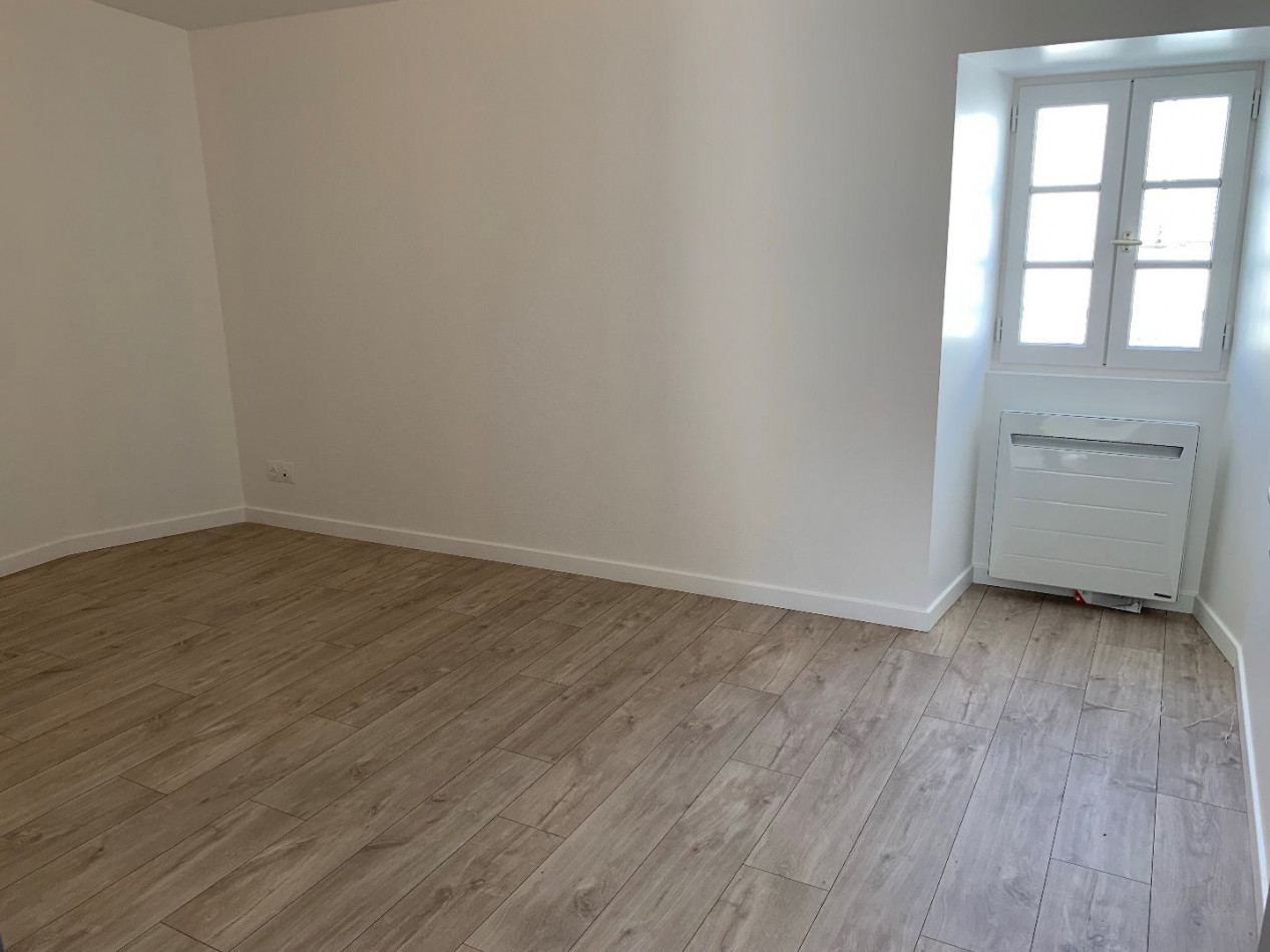 A vendre La Rochelle 170036691 Logimax