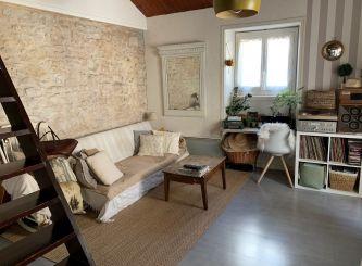 A vendre La Rochelle 170036692 Portail immo